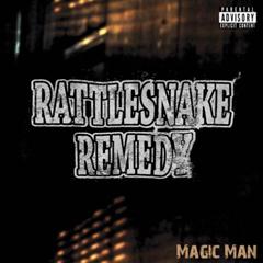 Rattlesnake-Remedy-Magic-Man