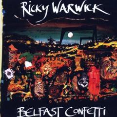 Ricky-Warwick-Belfast