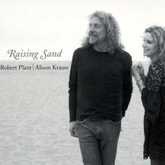 Robert-Plant-Alison-Krauss-Raising-Sand