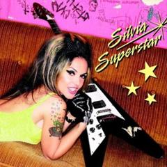 Silvia-Superstar-2009