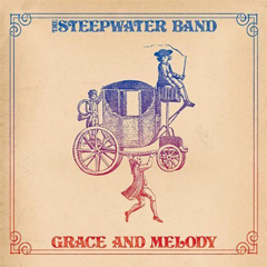 Steepwater-Band-Grace-and-melody