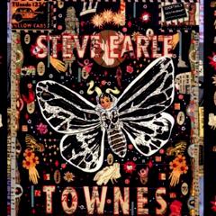 Steve-Earle-Townes