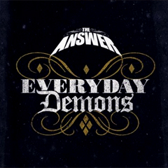 The-Answer-Everyday-Demons
