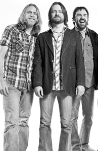 the-steepwater-band-2