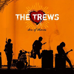 The-Trews-Den-of-thieves