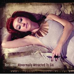 Tori-Amos-Abnormally