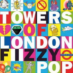 Towers-of-London-Fizzy-Pop