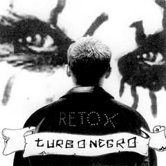 Turbonegro-Retox