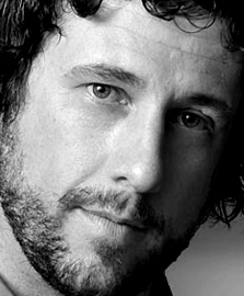 Entrevista a Will Hoge / Paisajes Eléctricos Mayo.09 | Enrique Campos HQ - will-hoge-main