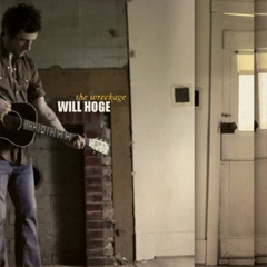 Will-Hoge-The-Wreckage