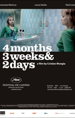 4-meses-3-semanas