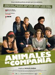 Animales-de-compañía