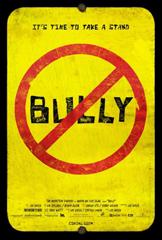 Bully-2011