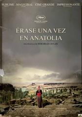 Érase-una-vez-en-Anatolia