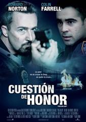Cuestión-de-honor