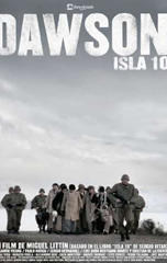 Dawson-Isla-10