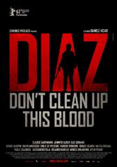 Díaz-no-limipiéis-esta-sangre