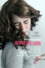 Después-de-Lucía