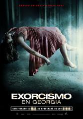 Exorcismo-en-Georgia