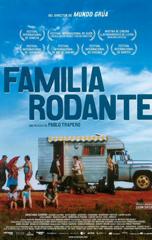 Familia-Rodante