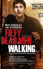 Fifty-Dead-Men-Walking