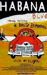 Habana-Blues