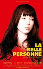 La-bella-persona
