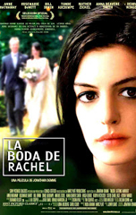 La-boda-de-Rachel