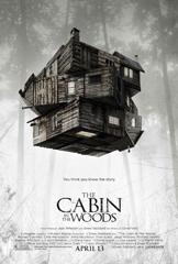 La-cabaña-en-el-bosque-2011