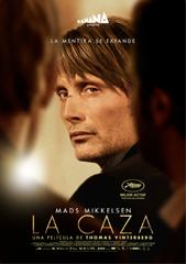 La-Caza-2012
