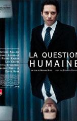La-cuestion-humana