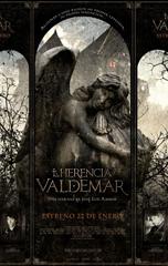La-Herencia-Valdemar