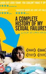La-historia-completa-de-mis-fracasos-sexuales