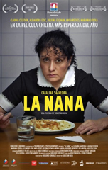 La-Nana