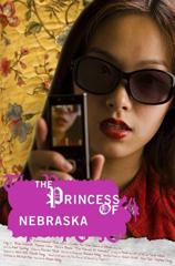 La-princesa-de-Nebraska