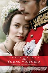 La-Reina-Victoria