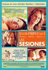 Las-sesiones