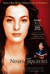Las-tragedias-de-Nina