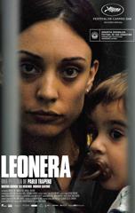 Leonera-2008