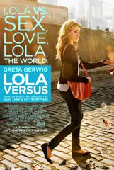 Lola-Versus
