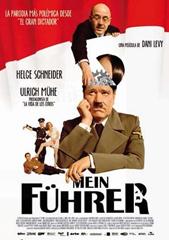 Mein-Führer