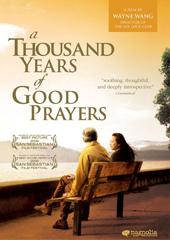 Mil-años-de-oraciones