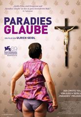 Paraíso-Fe-Ulrich-Seidl-b