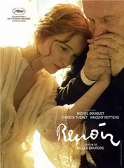 Renoir-Película-2012