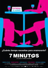 Siete-minutos