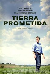 Tierra-Prometida-Van-Sant