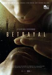 Traición-Betrayal-2012