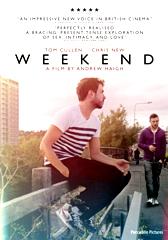 Weekend-2011