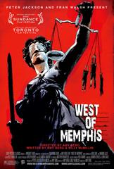 West-of-Memphis-2012