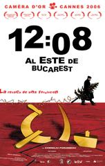 1208-al-este-de-Bucarest